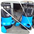 (SDL400C-33A) Bomba sumergible de acero inoxidable para agua de lluvia, agua de mar, Alcohol