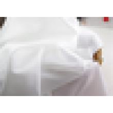 China new design fabric, plain cloth fabric