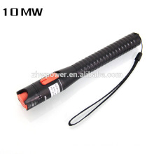 10mW Pen Type Visual Fault Locator Fiber Optic Cable Tester Meter For CATV 10km