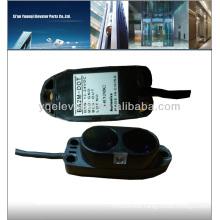 Elevator Photoelectric sensors BA2M-DDT elevator sensor