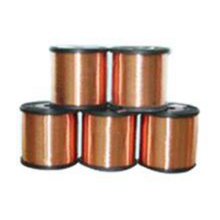 Supply Diameter 0.5-6.0mm Gr 10 Titanium Wire