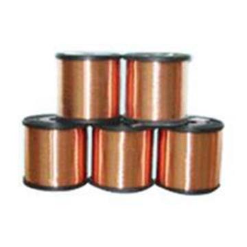 Diamètre d'alimentation 0.5-6.0mm Gr 10 Titanium Wire