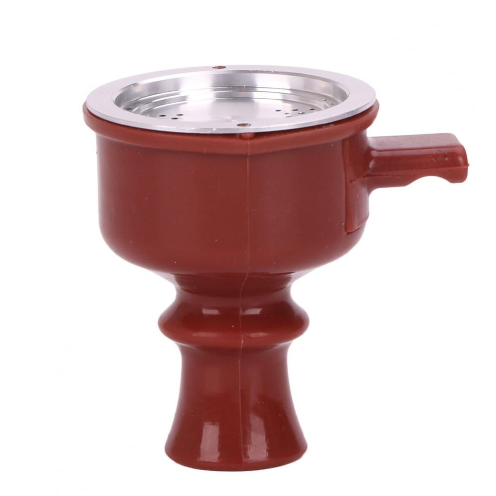 Hot Selling Silicone Drawer Shisha Bowl