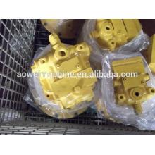 Hyundai R210LC-7 excavator swing motor,R160LC-7 R140LC,R250LC,R320LC,R210LC-3,R210-3 hydraulic swing device motor,31EM-10120