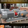 Pompe Centrifuge Centrale Tswa