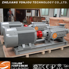 Multi-Stage Centrifugal Water Pump, Electric Water Pump, High Pressure Water Pump