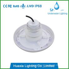 IP68 24W Surface Mounted LED Swimming Pool Light