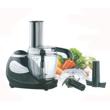 Mini Food Chopper Wfc-039