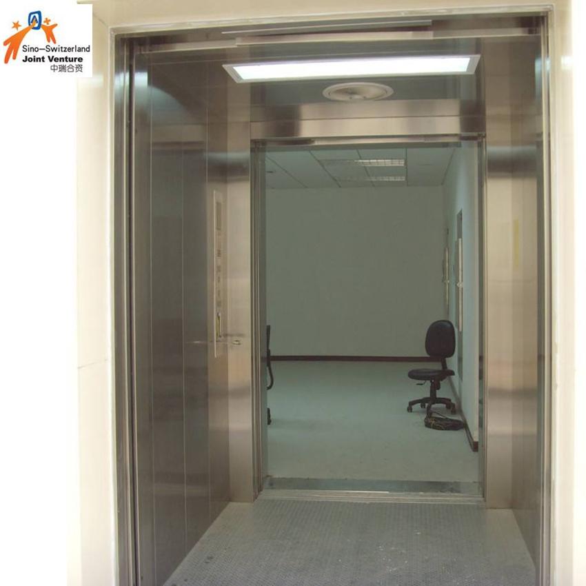 Freight Elevator Good Elevator