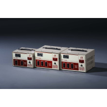 SVC Régulateur de tension automatique AVR Hossoni Brand