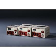 SVC Automatic Voltage Regulator AVR Hossoni Brand