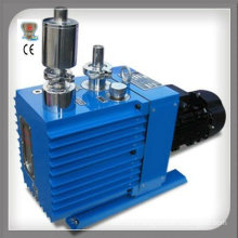 2XZ-8C Rotary Vane Vacuum Pump 8L/S