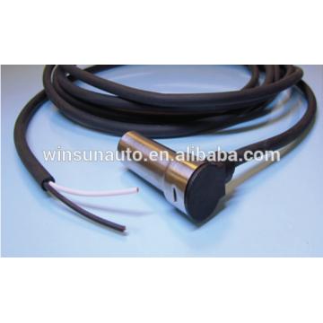 0233170100 BPW Achse abgewinkelt ABS SENSOR KIT mit 400mm