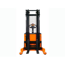 Electric Forklift in USA Hot Selling