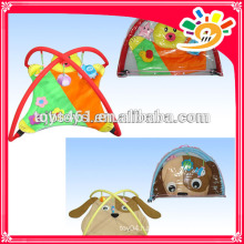 Happy Baby carpet play capet
