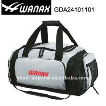 спортивная сумка с туфель карман