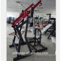 Front lat pulldown