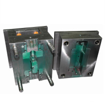 plastic toy injection mould manufacturer die injection mold maker