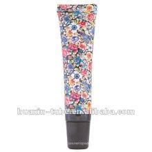 lipstick plastic tube