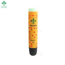 Compras en línea Thin Lip Gloss Plastic Tube