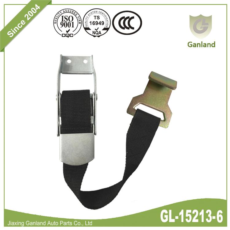 GL-15213-6-1