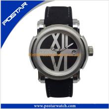 Os melhores relógios de luxo Men 2016 Classic Watch Men