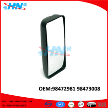 Eurotech Complete Mirror 98472981 98473008 Truck Parts