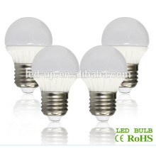 Energy-saving e27 led bulb ,ce led bulbs lighting