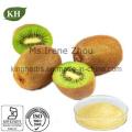 Extrait naturel de kiwi Polyphénol 10%; 50: 1; 10: 1