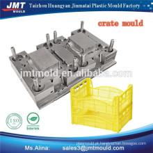 moldagem de plástico caixa produto mercadoria