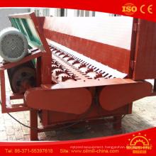 Log Debarking Machine Log Peeling Machine