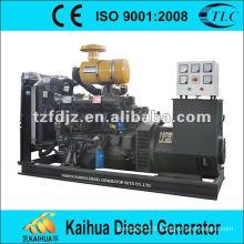 150KW weichai diesel generator