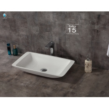 luxury wash basins and sinks stone bathroom sink sanitary ware