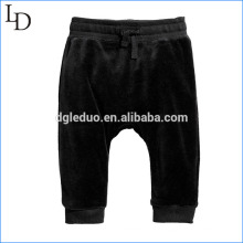 Custom high quality warm export new design boys pants Custom high quality warm export new design boys pants boys pants