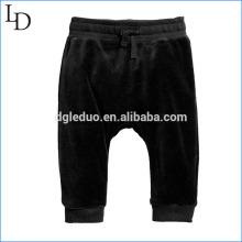 Изготовленный на заказ высокое качество теплый экспорт новый дизайн брюки для мальчиков пользовательские высокое качество теплый экспорт новый дизайн мальчиков брюки мальчиков брюки