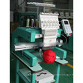 Single Head Embroidery Machine for Working in Home