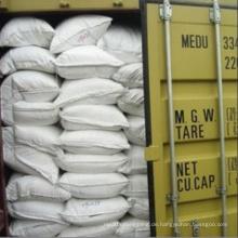 Natrium Ferrocyanid für Lebensmittel und Technik (CAS-Nr .: 13601-19-9)
