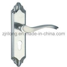 Cerradura estándar de la manija de la puerta Df 2721
