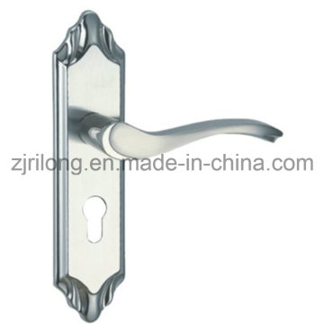 Standard Door Handle Lock Df 2721