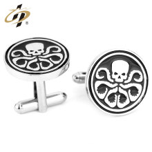 China custom personalized swank mens cufflinks for men shirts value