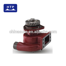 all types of Russian car diesel engine parts Water Pump Assembly for Belaz 240-1307010-A 8.5kg