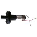 Transdutor de acessório de soldagem por sensor ultrassônico