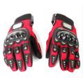 MTB Glove Off Road Racing Motocross glove Men Women DH Downhill Dirt Mountain Bike Bicycle Cycling glove M L XL XXL