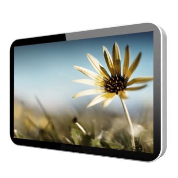 32-дюймовый сенсорный экран с настенным креплением на 1500 дюймов