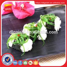 Управление халяль замороженные хияши вакаме Чука салат из морских водорослей