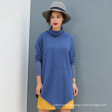 Kaschmir-Strickjacke der neuen Entwurfs-Frauen für Großverkauf