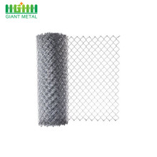 100ft+Roll+Chain+Link+Fence+Prices+Home+Depot