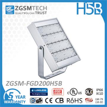 Philips LED Flood Light Outdoor 200W LED Flood Light