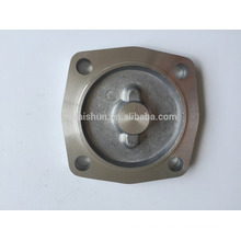 Fundición de aluminio de aluminio piezas de fundición de aluminio
