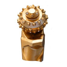 Professional manufacturer supply cutter drill bit for soft rock drilling